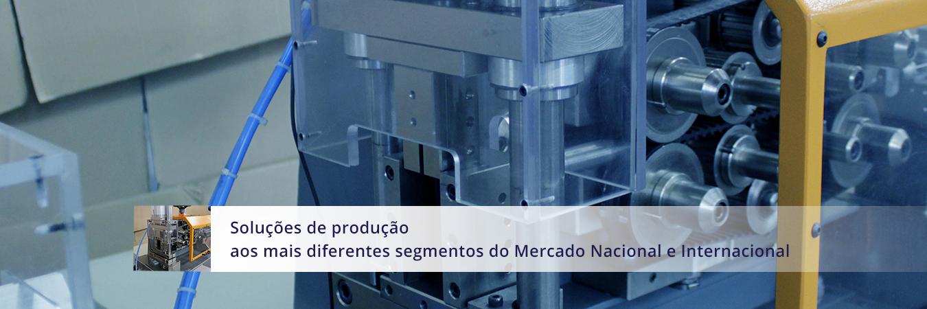 http://hevilemmetal.com.br/en/maquinas